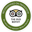 Tripadvisor Reviews for The Old Bothy Holiday Cottage