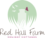 Red Hall Farm Holiday Cottages